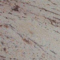 granit pro stone. Black Bedroom Furniture Sets. Home Design Ideas